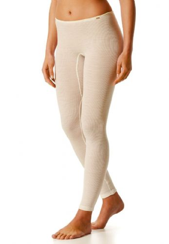 Merino Thermal Leggings